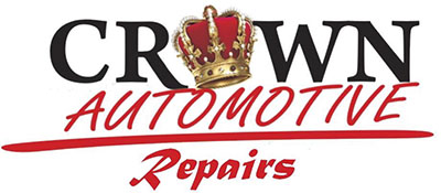 Crown Automotive Repairs Ltd.
